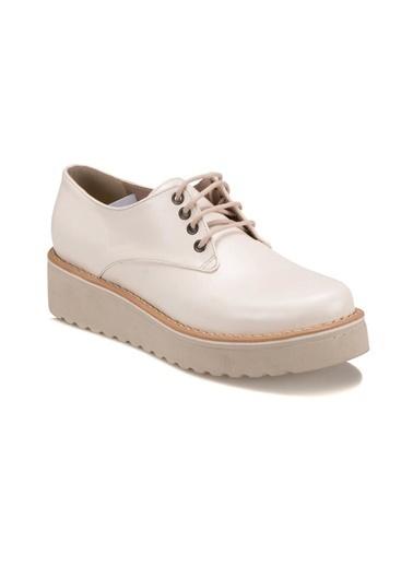 Butigo Ayakkabı Bej